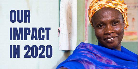 2020 impact